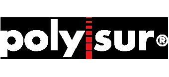 Polysur